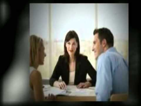 How to start a Payday Loan Business | Start a Payday Loan Business How To