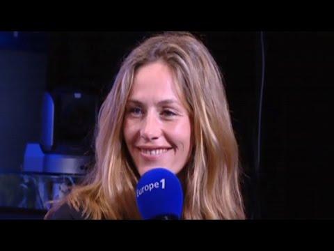 """Cécile de France : """"Le sixième film où j'interprète une homosexuelle"""""""