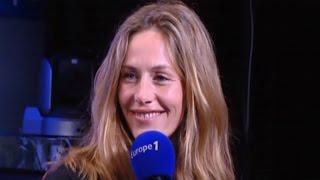 Cécile de France :