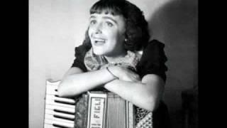 Edith Piaf - C