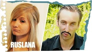ANDREAS DER BACHELOR - FOLGE 4 - Lustlose Ruslana !