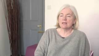 Dr Liz MacDonald-Clifford - What is Schizophrenia?