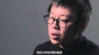 南京嚶棲書院