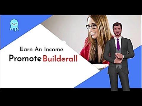Join Thousands of Entrepreneurs & Start Your Profitable Biz