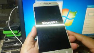 how to resrt frp for all samsung j5 j7 a3 a5 a7 a8 a9 s6 s7 note 5 note 7 android v5 1 1 v6 0 1