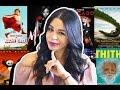Lo Nuevo en NETFLIX MARZO 2017 Peliculas Y Series Agregadas (No Netflix Originals)