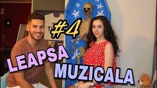 LEAPSA MUZICALA #4 BiBi &amp KLYDE