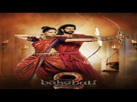Baahubali 2 HD Photos Free Download |...