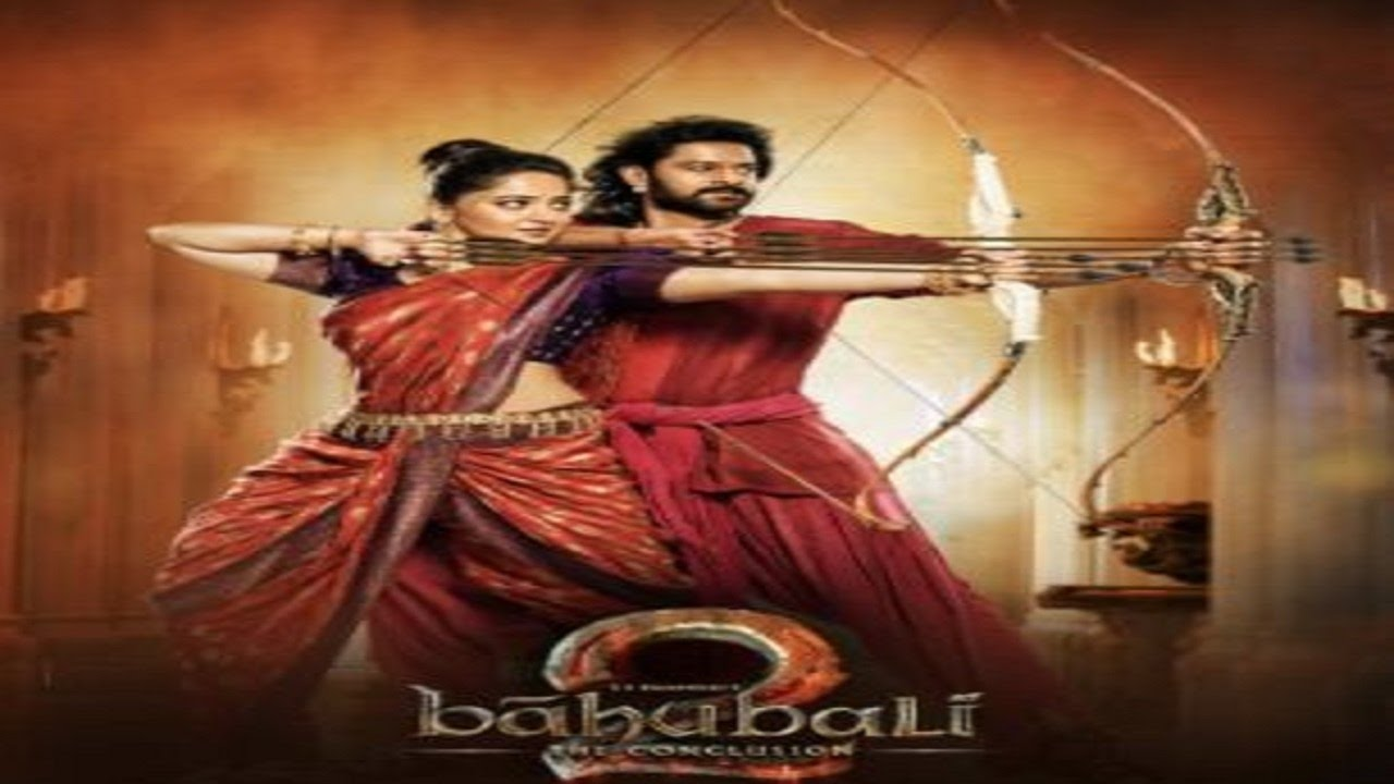 baahubali 2 hd photos free download | teaser trailer release date