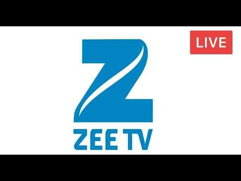 Zee TV Live | Watch Zee TV Channels Live Online