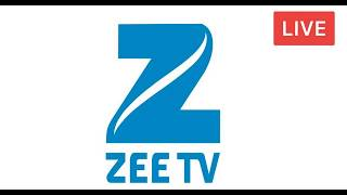 vuclip Zee TV Live | Watch Zee TV Channels Live Online