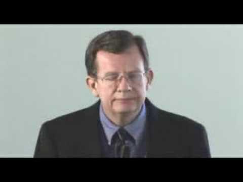 SEF Vice President Steve Suitts speech on GA Pre-K June 2008