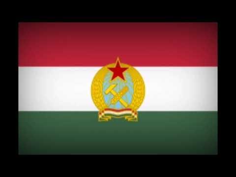 Hungarian Internationale