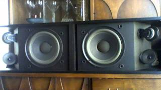 bose series iii 301 speakers black 3 video from february 20 2012 02 09 pm
