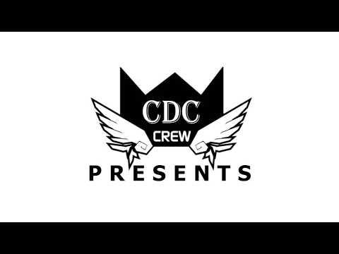 CDC CREW #COVER DANCE VIDEO(RELI MAI SONG)