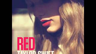 Baixar - I Knew You Were Trouble Taylor Swift Audio Hq Grátis