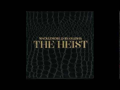 Jimmy Iovine - Macklemore & Ryan Lewis (feat. Ab-Soul)