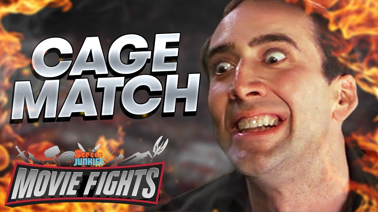 best-nicolas-cage-performance-cage-match-movie-fights