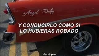 Baixar Sing Street - Drive It Like You Stole It | Español