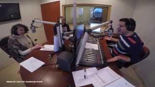 Bamboleo show | 13 Fevral | Media FM