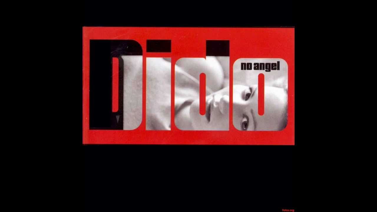 No Angel by Dido on Apple Music