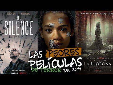 las-3-peores-películas-de-terror-del-2019-|-#teloresumo