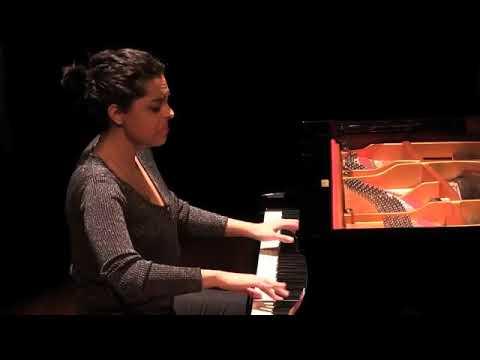 Liszt : Paraphrase on Verdi's Rigoletto