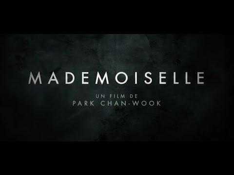 Mademoiselle (2016) En Français