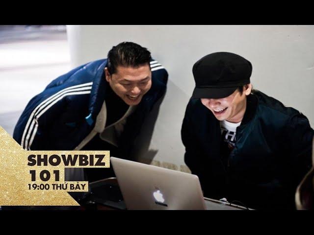 PSY tuyên bố rời YG sau 8 năm gắn bó  Showbiz 101  VIEW