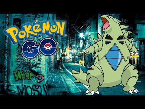APROVEITE O DIA DE MIGRAÇÃO -  Pokémon Go   Conquistando Medalhas (Parte 40)