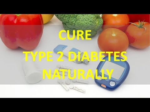 cure-diabetes-naturally-treat-type-2-diabetes-naturally
