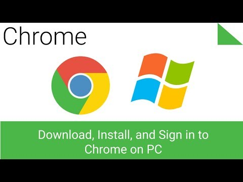 chrome---download,-install-and-sign-in-to-chrome-on-pc