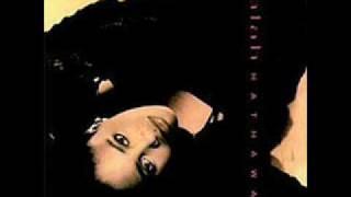 Somethin' - Lalah Hathaway