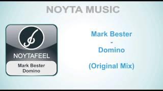Mark Bester - Domino