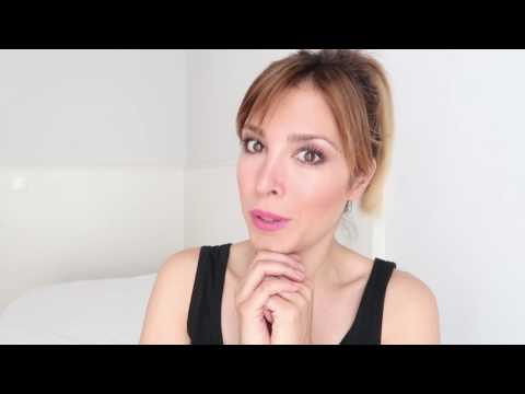 CONSEJOS PARA SER YOUTUBER By Gisela
