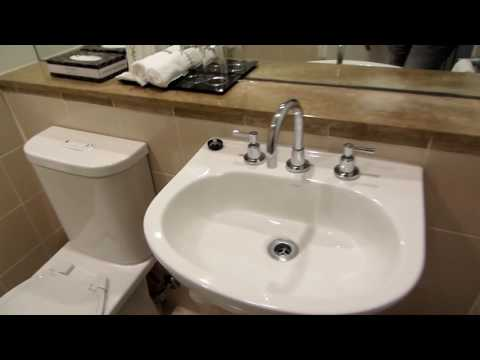 ROOM. REVIEW METRO HOTEL ON PITT SYDNEY AUSTRALIA. | AUDIOVISOR
