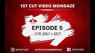 1stcutvideomondaze episode 5 kati x illa soul water no get enemy