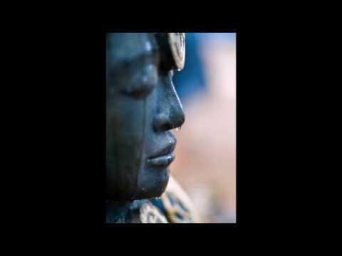 Meditation Music. Hariprasad Chaurasia – Raag Miyan Ki Malhar