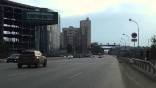 Размещение наружной рекламы в Екатеринбурге(, 2015-06-02T08:04:51.000Z)