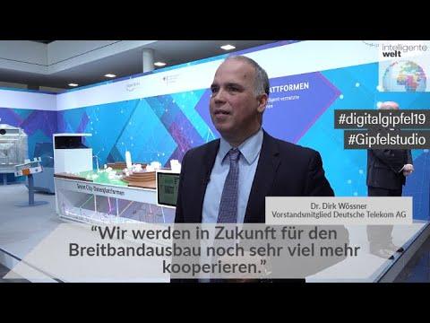 interview-mit-dr.-dirk-wössner,-deutsche-telekom-ag,-zum-5g--und-netzausbau