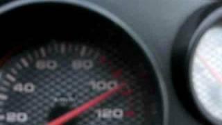 piaggio nrg mc2 lc 1997 v max ok 110km h