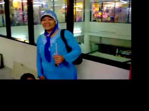 Borong Baju Di Pasar Baru Bandung Youtube
