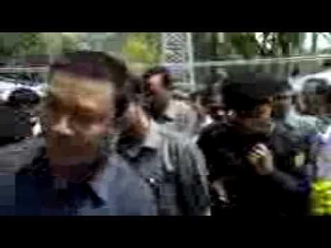 Tarun gogoi in our college(Video by AMAR & Rishabh).3gp