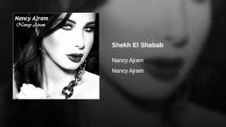 Shekh El Shabab