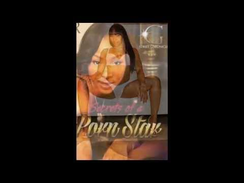 Detective Story Featuring AdultFilm Star Roxy Reed from YouTube · Duration:  47 seconds