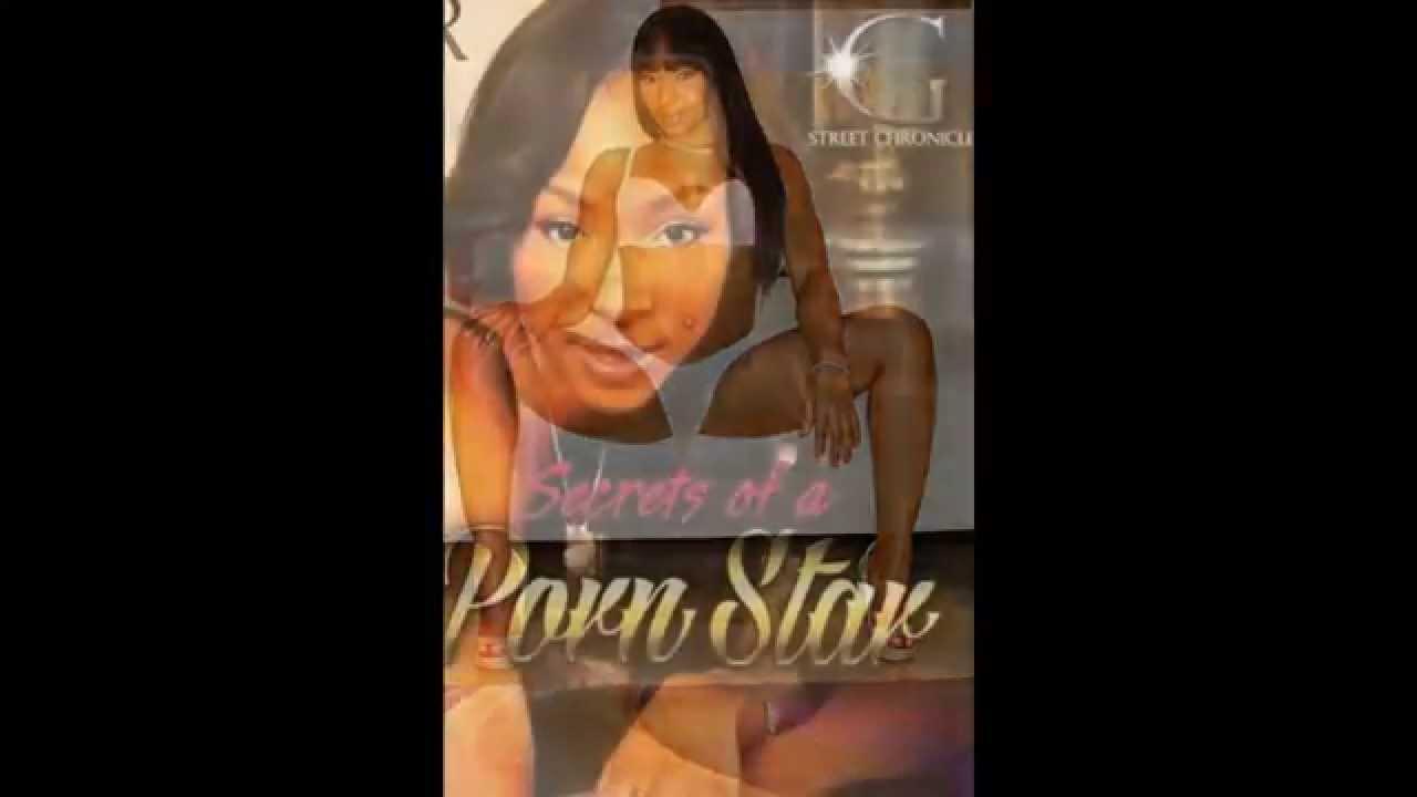 Secrets Of A Porn Star Roxy Reynolds
