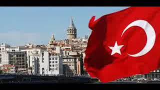 В Турции подсчитали, сколько туристов прибыло в Анталью за первые три дня