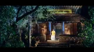 Bhagavathi Kavil Vecho - Mamta in Mayookham