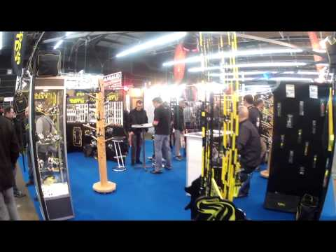 teaser salon clermont ferrand 2015 youtube. Black Bedroom Furniture Sets. Home Design Ideas