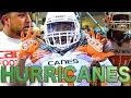 Fort Lauderdale Hurricanes (FL) #1 14u Team In The Nation 🌴 🔥🔥 Squad Highlights | 2016